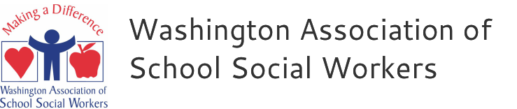 Washington Association of School Social Workers